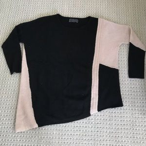 Velvet by Graham & Spencer Sweaters - Cashmere Sweater